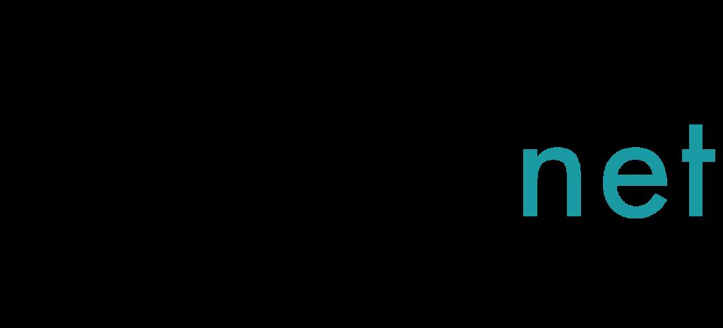 GETEC net GmbH Logo