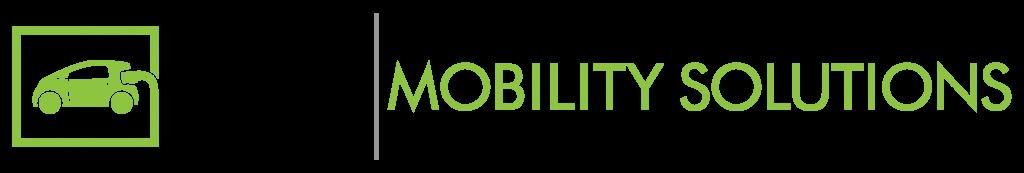 GETEC mobility solutions Logo