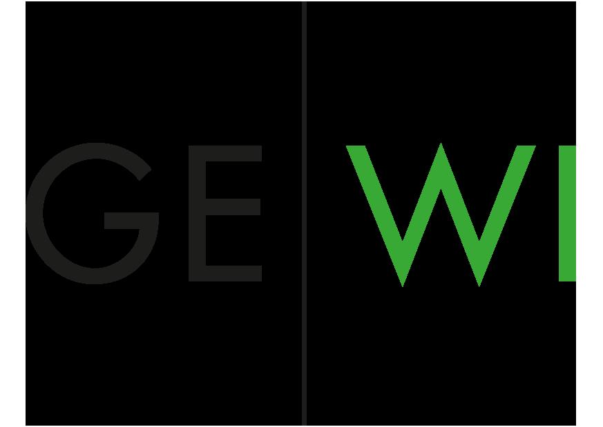 Logo der GEWI GmbH
